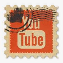 Visita nuestro canal