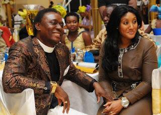 Nigeria: Failed Marriage - Okotie Receives Knocks