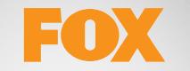 Fox Tv Kesintisiz Canlı İzle