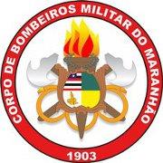 Site Oficial do Bombeiros do Maranhão Click Abaixo
