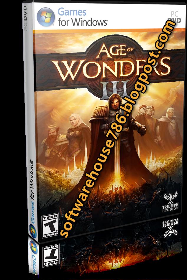 3 wonders game free download