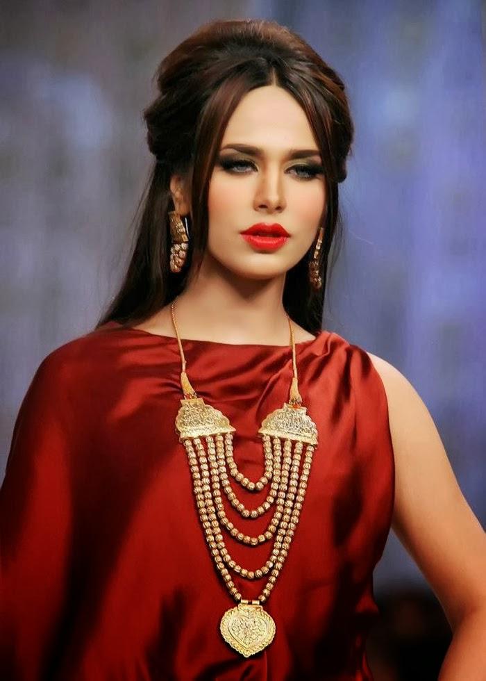 Ayyan Ali HD Pics