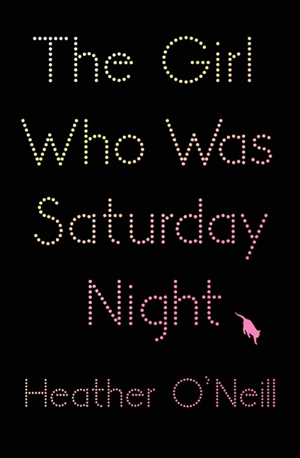 http://www.georgina.canlib.ca/uhtbin/cgisirsi/x/x/x//57/5?user_id=WEBSERVER&&searchdata1=the+girl+who+was+saturday+night&srchfield1=TI&searchoper1=AND&searchdata2=oneill&srchfield2=AU