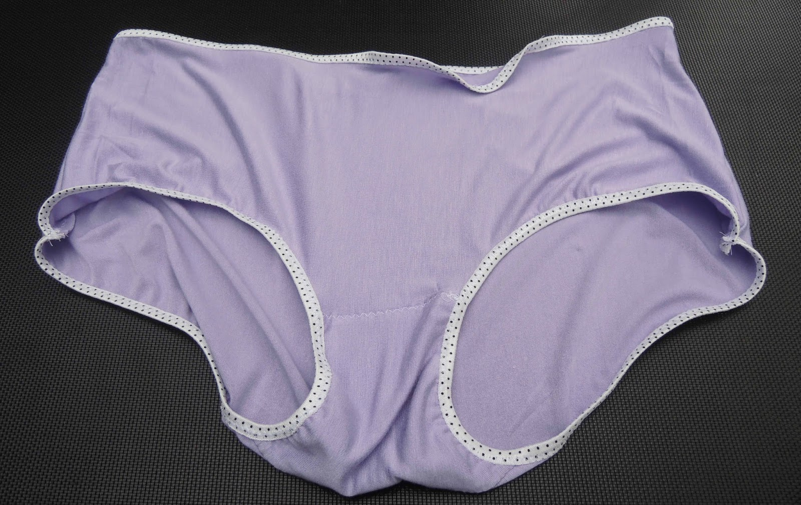 Clothes and Sewing: Make Bra Hipster knickers - FREE PATTERN