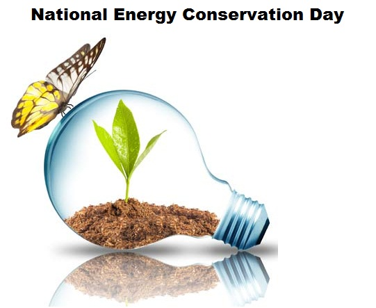 importance of energy conservation 2012-7-20 energy efficiency – doing more with less energy  want more reasons to be energy efficient energy conservation vs energy efficiency: what's the difference.