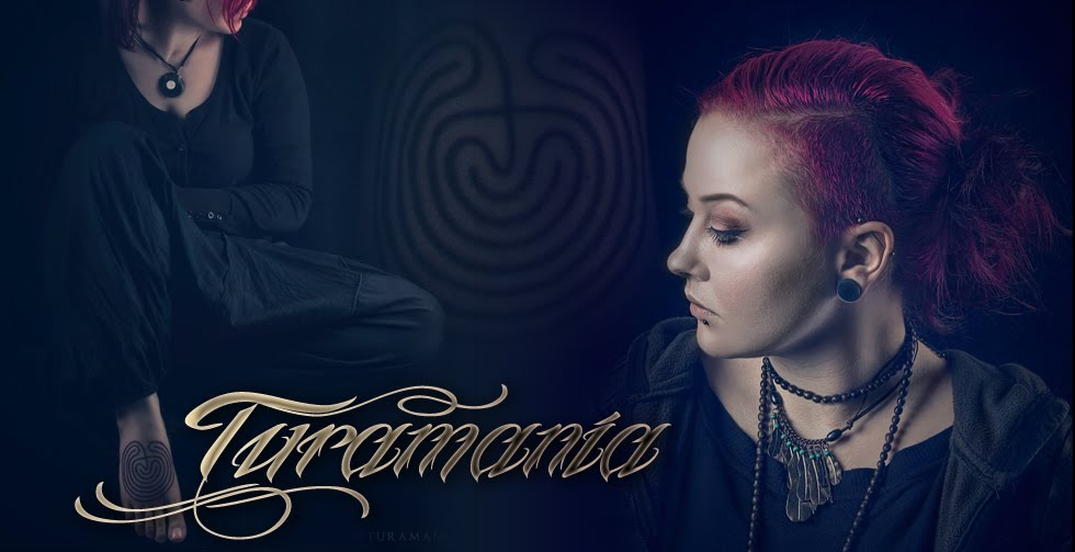TuraMania