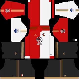 faef6dbb4 ... Logo 512x512 feyenoord rotterdam sorğusuna uyğun şekilleri p Yükle  (320x320)  What If  Kits ( whatifkits) Twitter