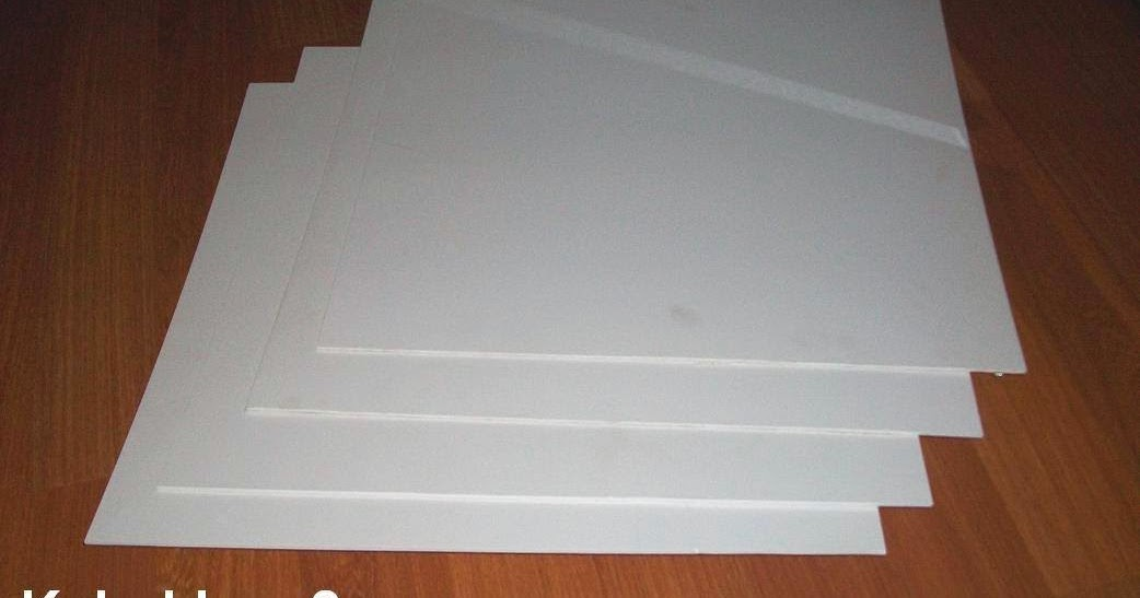 Forex kartonu