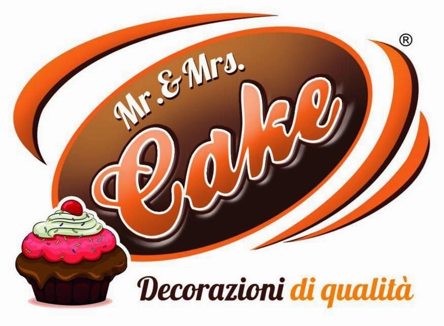 MISTER&MISSES CAKE