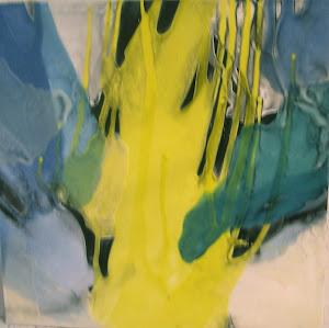 Color Falls 1