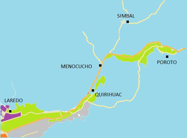 CROQUIS DE MENOCUCHO