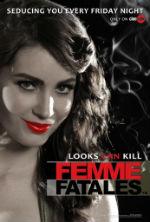 Người Đàn Bà Quyến Rũ Phần 2 - Femme Fatales Season 2