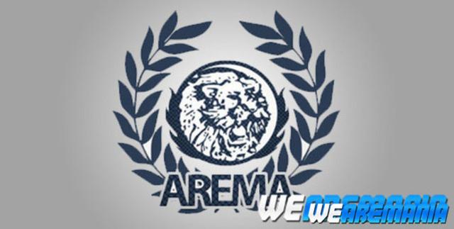 Jadwal Lengkap Pertandingan Tim Arema Indonesia ISL 2013
