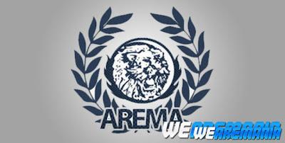Jadwal Pertandingan Arema Indonesia Super League (ISL) 2013 Terbaru Lengkap www.hardika.com
