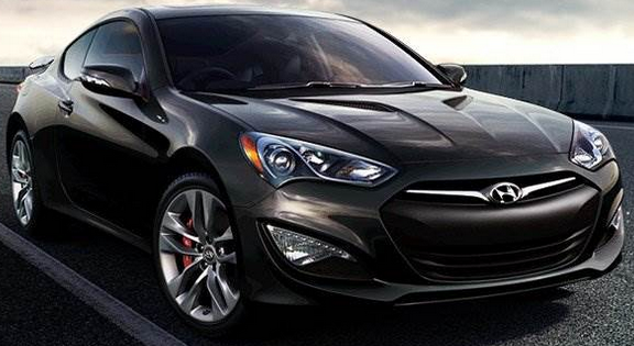 2015 hyundai genesis coupe changes. 2015 hyundai genesis coupe 38 ultimate review changes