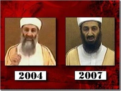 bin laden funny pics. Funny clean Osama Bin Laden.