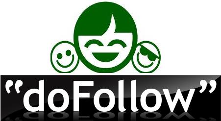 Merubah blog dari nofollow menjadi dofollow Dengan Mudah