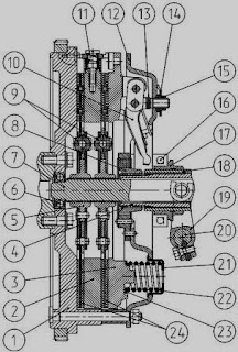 International Harvester Engines Parts likewise 856 International Tractor Parts Diagram further Cub Cadet 1450 Wiring Diagram also Ih 560 Parts Diagram as well Kubota Tractor Replacement Parts. on 1066 international tractor wiring diagram