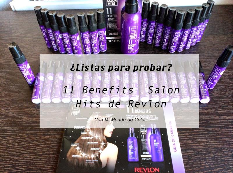 sorteo #SalonHits #youzzSalonHits #youzz
