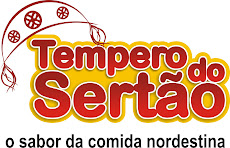 Tempero do Sertão