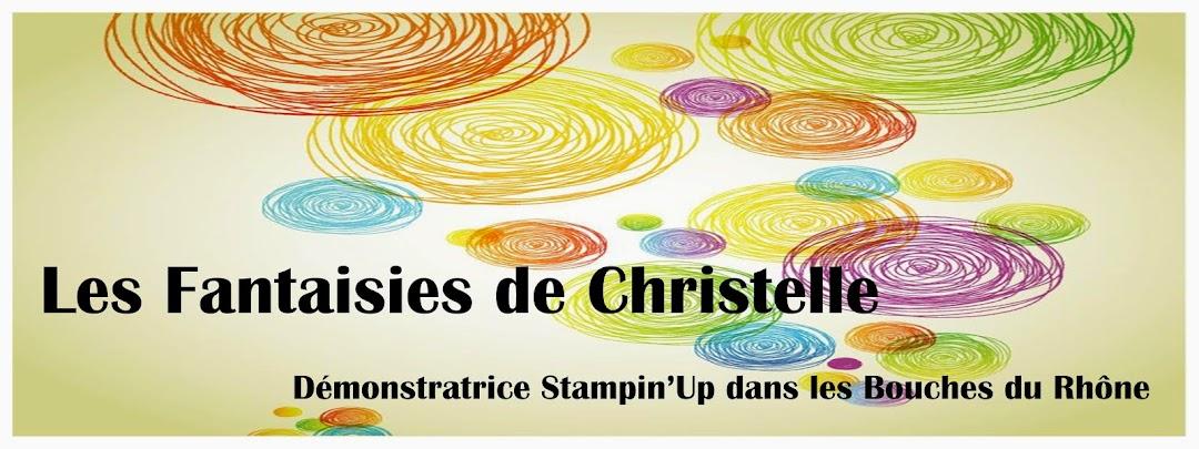 Les Fantaisies de Christelle