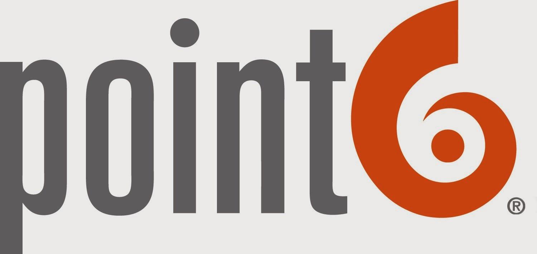 Point6 Team