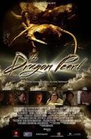 Viên Ngọc Rồng - The Dragon Pearl