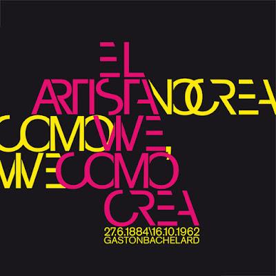 Tipografías motivadoras 1