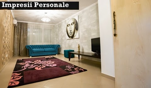avantaje-apartament-regim-hotelier