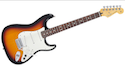 Guitar stuff!