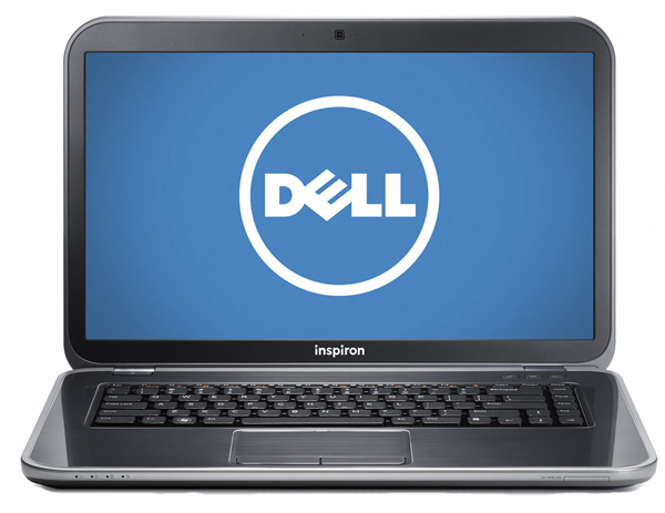 Laptop Dell Terbaik 2014