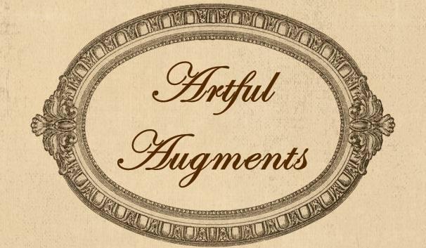 Artful Augments