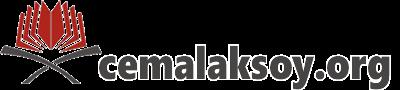 Cemal Aksoy Türk Dili ve Edebiyatı Kaynak Sitesi
