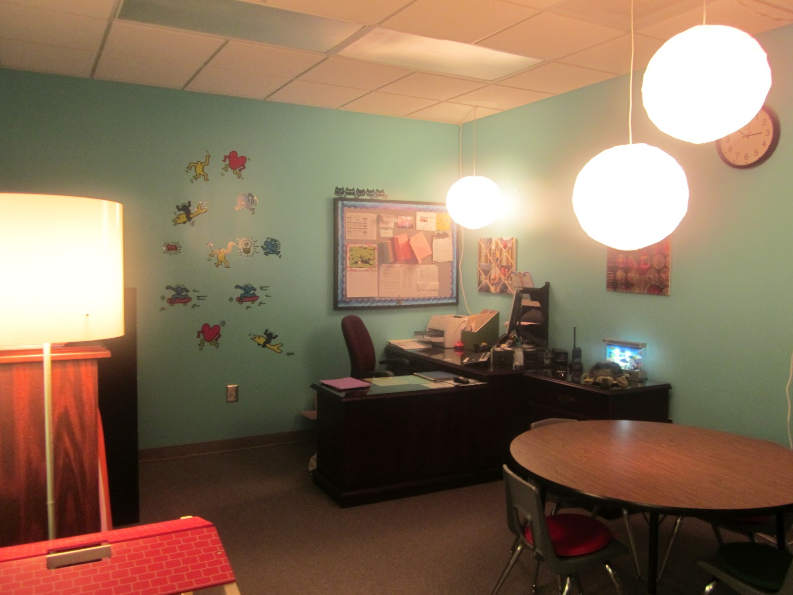 Awesome Back Gt Galleries For Gt School Counselor Office Decorating Ideas