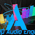 Acid Audio Engine brings crisper sound quality to all devices