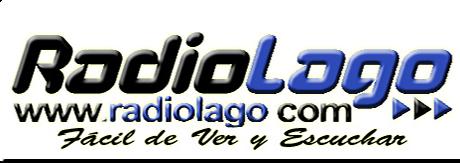 radiolago.com