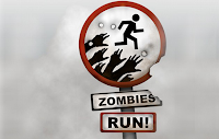 Download Game Zombies, Run! for Android 2013 Full Version