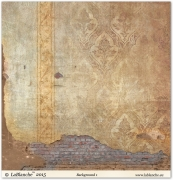 http://kolorowyjarmark.pl/pl/p/Papier-30x30-Background-2/3341