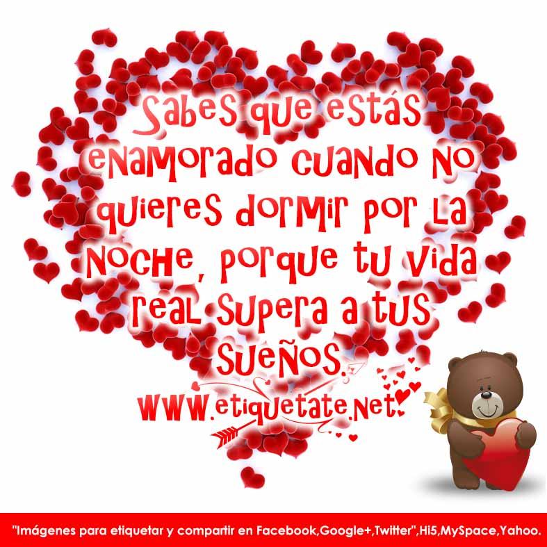 Tarjetas De Amor Gratis Para Enviar - Postales de Amor Románticas Postal Virtual