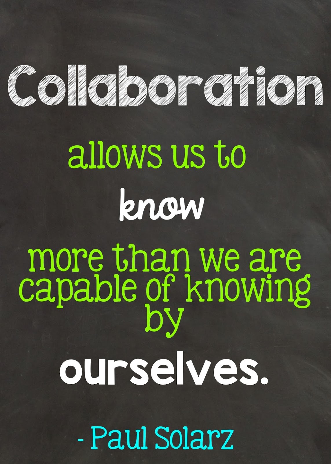 Collaborative Teaching Quotes ~ Learn like a pirate peer collaboration cassandra hathaway