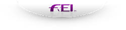 FEI European Championships