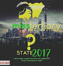 Miss Tertiary Institution 2017