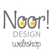 Noor! Design Deutschland