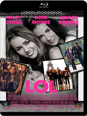Filme Poster Lola BRRip XviD & RMVB Legendado