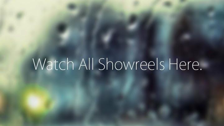 http://vimeo.com/vikrantdalal