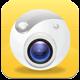 camera360 java