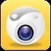 Tải camera360 cho điện thoại java miễn phí
