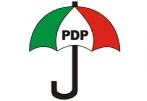 PDP Tells Defectors You're Ingrate