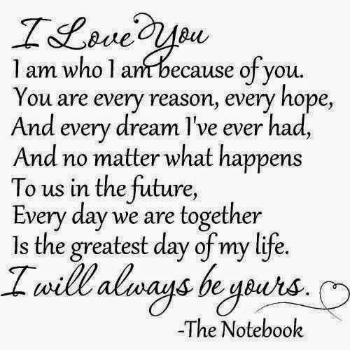 Short I Love You Quotes For Your Husband : My Husband I Love You Quotes. QuotesGram