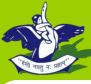 Bal Bharati Public School Pitampura logo
